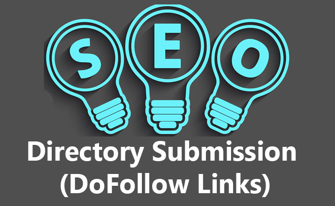 Directory-Submission-High-PR-Site-DoFollow-Links-List