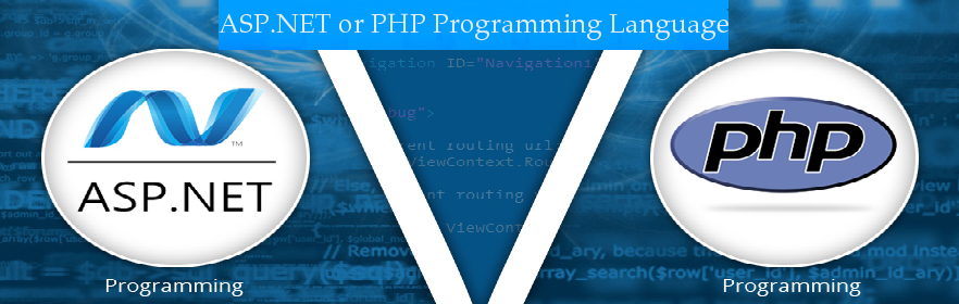 PHP classes in Mumbai