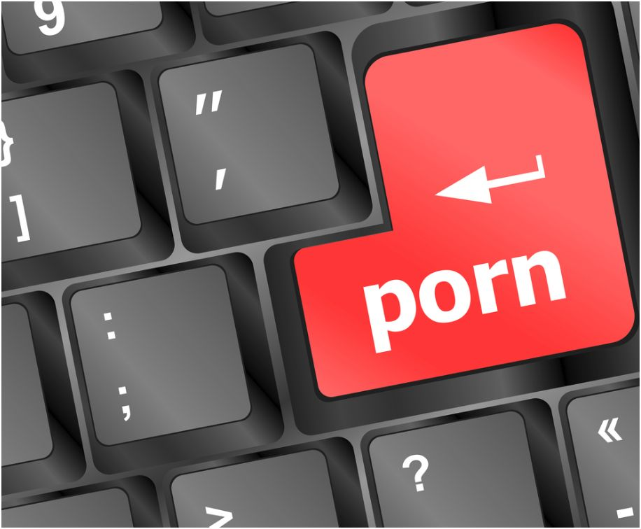 Ways to watch porn