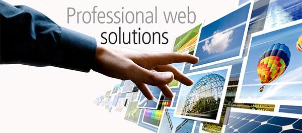 Top 5 Website Design Companies of Mumbai