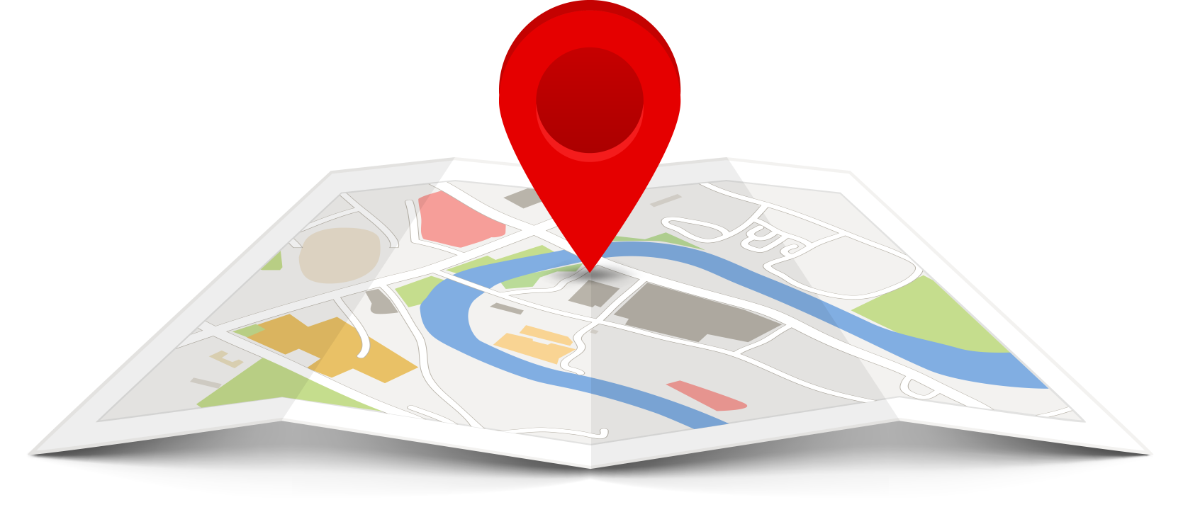 How to Know the Sender's Location in Gmail
