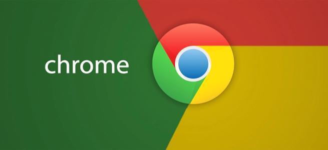 Google-Chrome-Parental-Controls-Option
