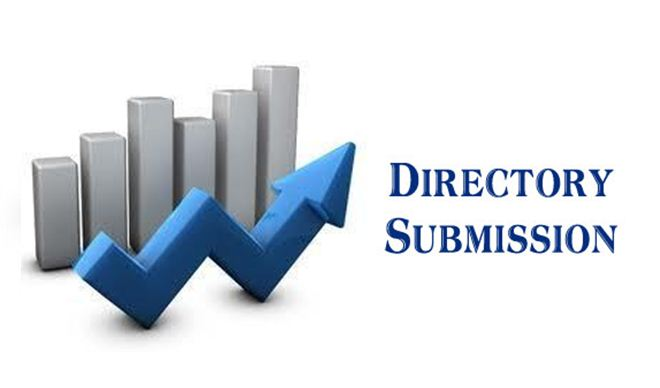 How to do directory submission in SEO