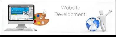 Website Development Company in Mumbai