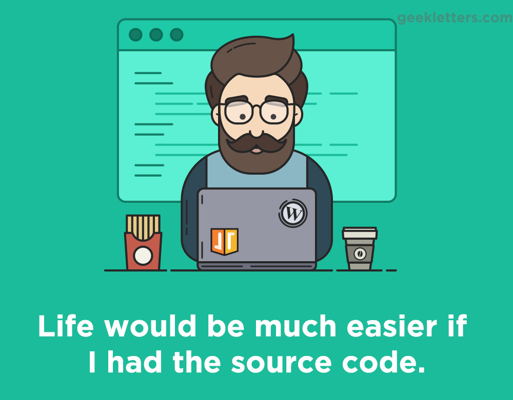 100 Cool Whatsapp Status For Programmers And Coders