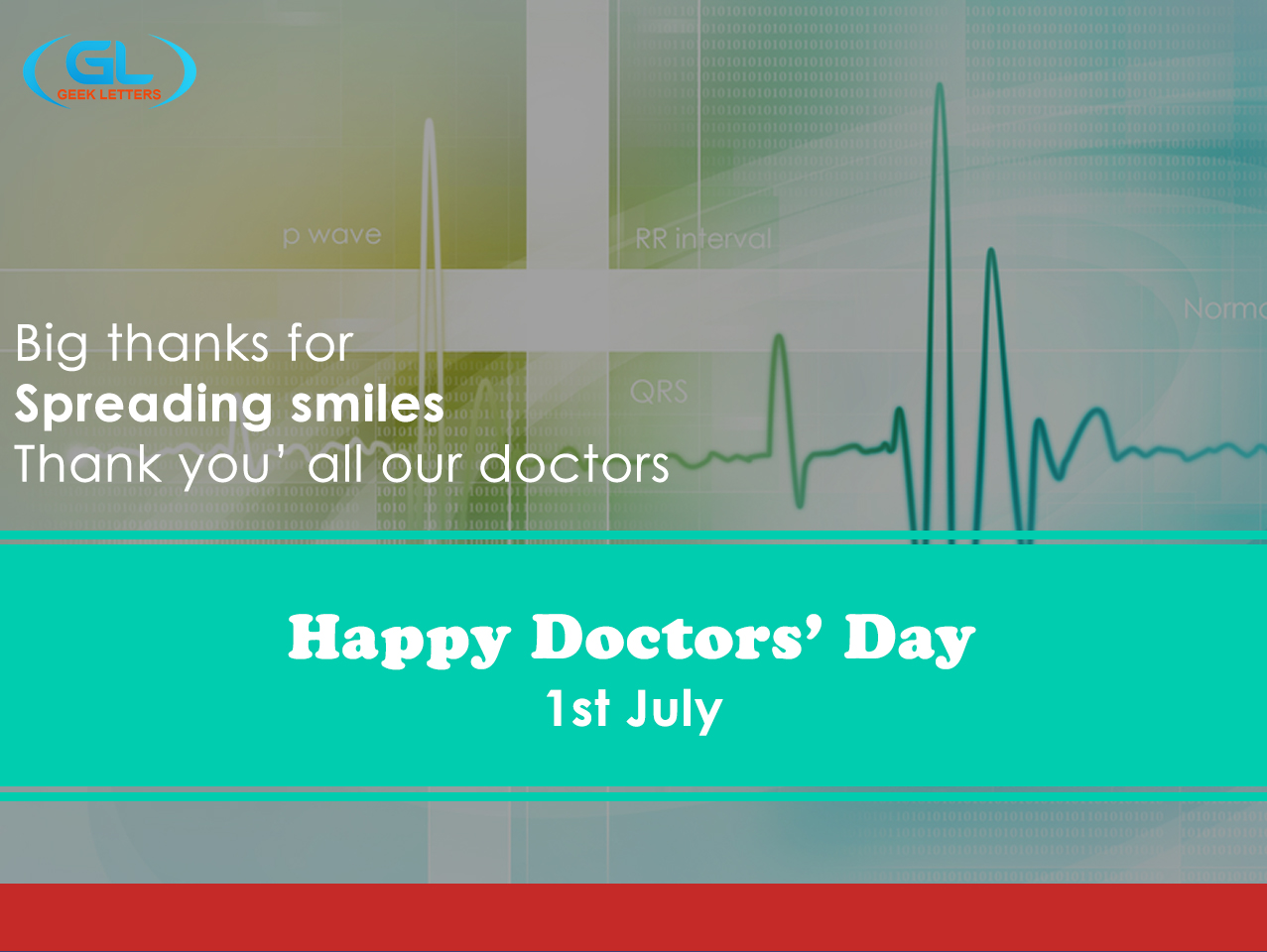 Happy National Doctors' Day india