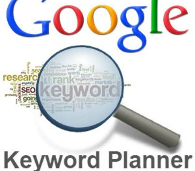 Simplest Ways to Find the Exact Google Keyword Planner Search Volume