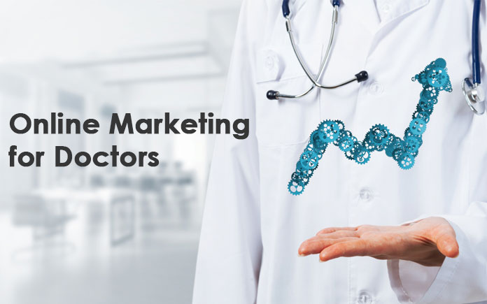 11 Awesome Digital Marketing and SEO Ideas for Doctor