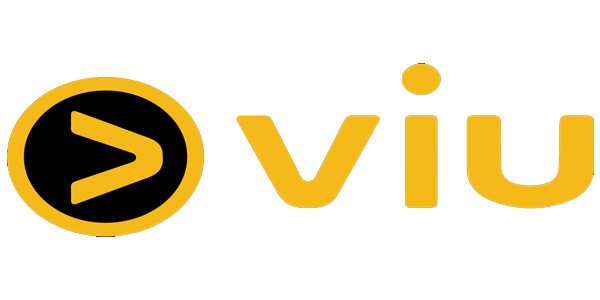 viu online streaming service in india