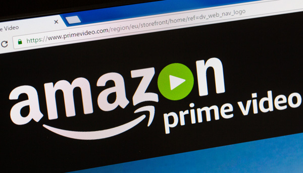 amazon-prime-video-streaming-service-in-India