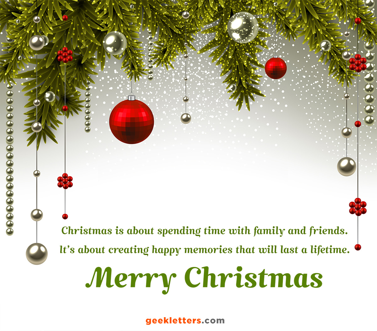 best christmas wishes and quotes and messages 2019