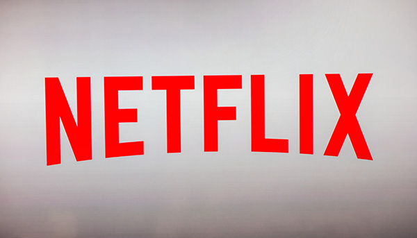 netflix-streaming-service-in-india