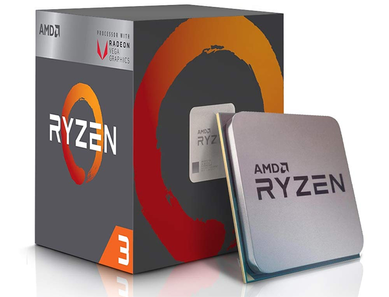 List of AMD processors with onboard graphics, Buying Guide