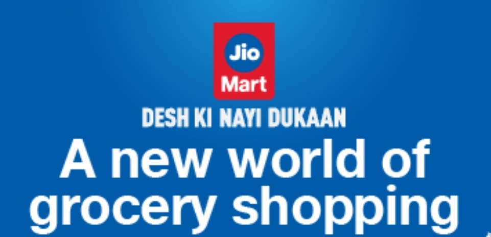 How to Access Jio Mart on Whatsapp